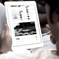 Chargeads introduces programmatic journalism to South Africa