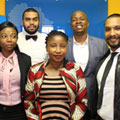 Adclick Africa is growing