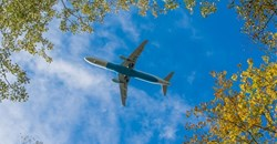 Safe air transport key to African growth story