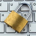 Staying one step ahead of information security threats