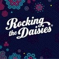 Rocking the Daisies tickets on sale 25 April