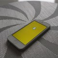 Snapchat hits a tipping point as most popular social network for teens