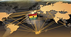 Continental expands West African footprint with new legal entity