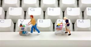 How domain name and web hosting impact SEO