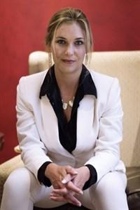 Louise Niemann