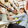 Supply chain failures can be prevented, says SAPICS GM