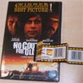 Fix-a-Form case study: Paramount Home Entertainment