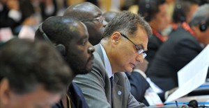 Successful expansion into Africa to be discussed at SAPICS conference