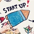 Still time to participate in national startup survey