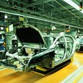 Other African nations have potential to challenge SA's car manufacturing prowess