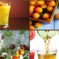Is SA's health trend boosting fruit juice sales?