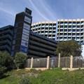 SABC in bid to add three more channels