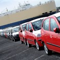 Vehicle industry on the road to growth
