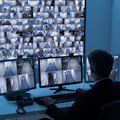 Staying on top of trends in the security industry in 2016