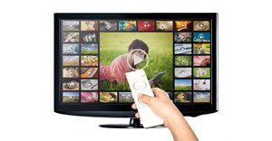 Nielsen releases study on SA's fledgling VOD sector
