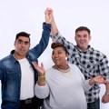 Multi-talented media personality joins Algoa FM breakfast