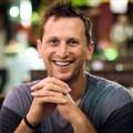 Magnetic CEO, Dan Marcus