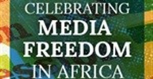 The state of media freedom in Africa