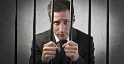 Criminal sanctions for cartels
