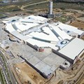 Mall of Africa's opening adds to SA's oversupply of shopping centre space