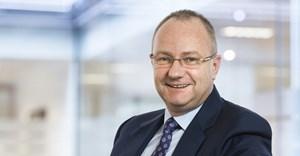 Mark Cutifani, CEO: Anglo American