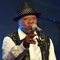 AFRIMA pays tribute to Papa Wemba