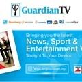The Guardian Nigeria launches online TV platform