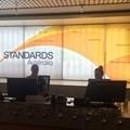 AfriGIS attending ISO/TC211 in Sydney
