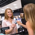 #CommerceMonth: Online sales vs in-store sales