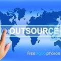 Important factors to consider before outsourcing