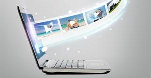 Video surveys: The next big thing