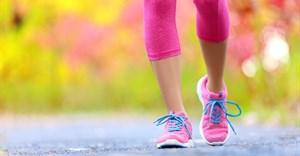 [MultipleSclerosisMonth] Regular exercise benefits MS sufferers