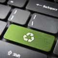 Sustainability reporting: why SA companies need to up their game