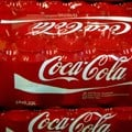 SABMiller and Coke commit to helping entrepreneurs