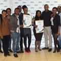 Inkunzi'Isematholeni Youth in Business competition now open
