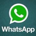 WhatsApp blockage ends in Brazil: Facebook