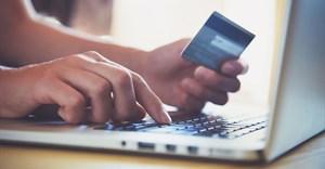 SA's consumer credit health plummets