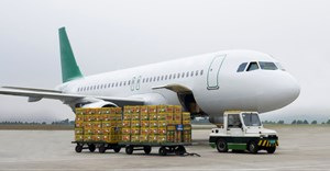 Airports company seeks to use a wider range of suppliers