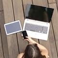 Tech world eyes digital life beyond the smartphone