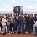 Five radio stations, 10 million listeners, destination KZN