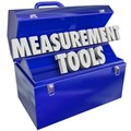 Effective Measure expands into Africa