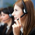 Voice analytics can improve effectiveness of contact centres