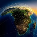 Increased recognition for communications campaigns executed in Africa