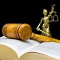 International Arbitration Bill to be introduced