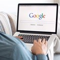 Google News shines spotlight on local coverage