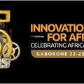 10 nominees for Africa Innovation Prize