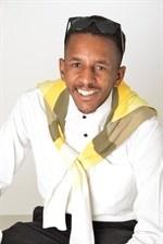 Junior Mahlangu