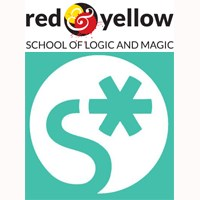 Digital Sales Course created by SPARK Media and Red & Yellow
