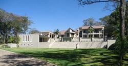 PGP Zimbabwe partners Donavans Property Consultants