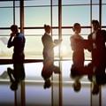 SAA denies wage negotiations deadlock